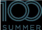 100 Summer Street